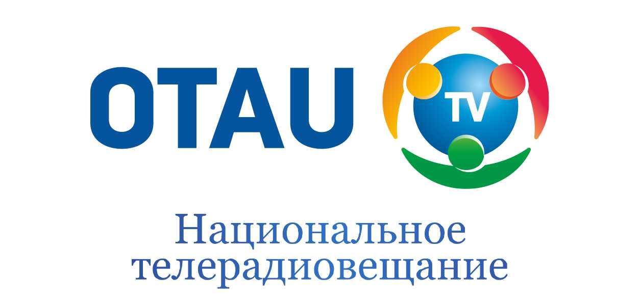 Веб-банер OTAU TV_рус