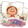 Атипичное течение гриппа